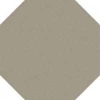 100OCGRP  oct.10 Pale Grey GRP 10x10