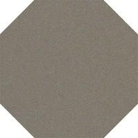 100OCGRU  oct.10 Grey GRU 10x10