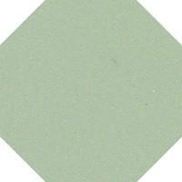 100OCPIS  oct.10 Pistachio PIS10x10 10x10