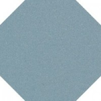 150OCBEP oct.15 Pale Blue BEP 15x15