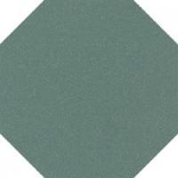 150OCVEU  oct.15 Green VEU 15x15