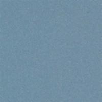 200CA0BEU cx.20 BLUE BEU 20x20