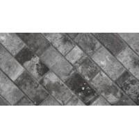 929434 Керамогранит LONDON CHARCOAL Rondine Group RHS 13x25