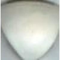 M0029CC11615  ANGLE CORNIERE SAT.BLANC 3X3 3x3