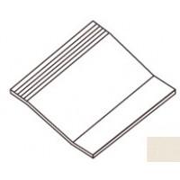 Antislip DERVIO Lineare Doccia 6.5мм 10x10