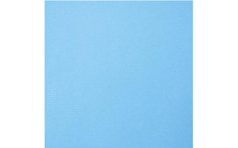 Керамическая плитка Fantasy Azul 33,3х33,3 33.3x33.3 Ceramika Konskie 32007