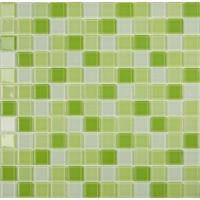 S-451  стекло (25x25x4) 31.8x31.8