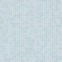 Vitreo 135 2x2 31.6x31.6