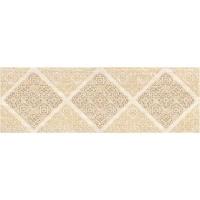 Керамическая плитка  Восточный  Ceramica Classic 17-03-11-498-0
