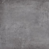 Керамогранит  под камень V55906681 Venis