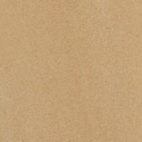 Arkesia Brown Mat. 44,8х44,8