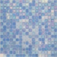 Мозаика стиль восточный TES22267 Alma