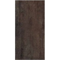 892258 BLOCK RUST SQ. 120X60