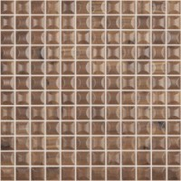 Wood № 4200/В 31,7Х31,7