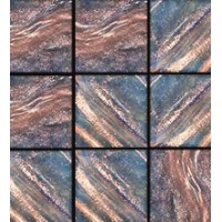 Brillante 231 31.6x31.6 (2x2)