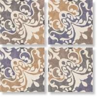Керамогранит 939015 Ape Ceramica (Испания)