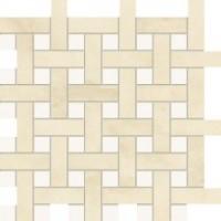Мозаика для пола для ванной TES78224 Maciej Zien
