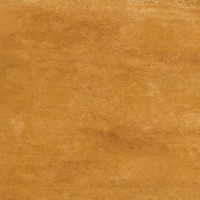 728959  MARBLE GOLD NAT.60X60 60x60