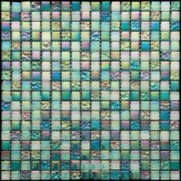 Мозаика PST-031 Natural (Китай)