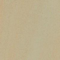 Arkesia Beige Mat. 44,8х44,8