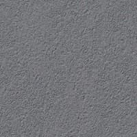 TRU61065 Taurus Granit 60x60