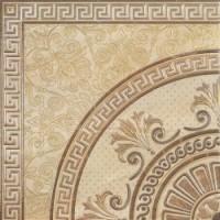 Керамогранит TES5835 Ape Ceramica (Испания)