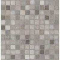 1491 0 CLAYMOOD MOSAICO CRAFT RET 30x30