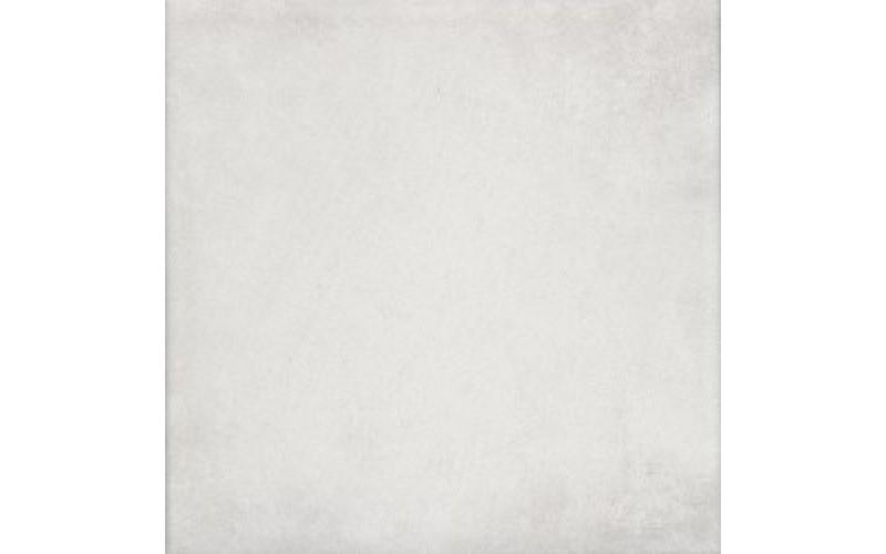 Керамическая плитка 1573T  Карнаби-стрит серый светлый 20х20 20x20 Kerama Marazzi (Россия)