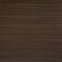 Allegro Brown PG 02 45x45