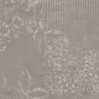 01452 CLAYMOOD TAUPE FILET NAT/RET 30x30