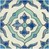 Керамическая плитка B00181T11607 Doremail (Тунис)