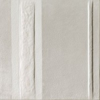 Керамогранит TES18572 FAP Ceramiche (Италия)