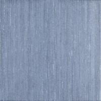 Керамическая плитка   Colorker TES99151