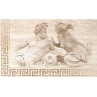 Керамическая плитка стиль античный 010301001787 Gracia Ceramica