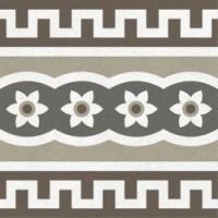 Керамогранит  20x20  Gracia Ceramica 010300000048