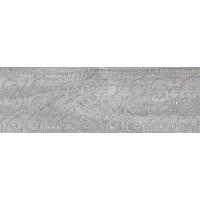 Керамическая плитка 17-03-06-1191-0 Ceramica Classic (Россия)