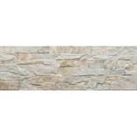 Керамическая плитка для фасада под камень CERRAD TES100231
