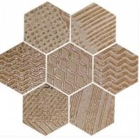 Керамическая плитка В51771 Naxos (Италия)