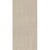 Керамогранит  37.5x75  LEONARDO 1502 TES81862