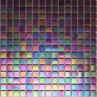 WA45 Rainbow 1x1 31.8x31.8