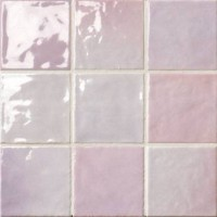 Керамическая плитка   BayKer 938762