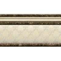 Керамическая плитка 78796484 Mayolica (Испания)