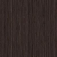 Керамическая плитка  30x30  Golden Tile (Харьков) Л67730