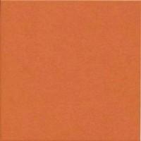 Керамическая плитка 925123 VIVES (Испания)