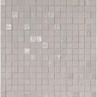Мозаика TES77748 FAP Ceramiche