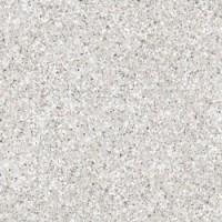 Керамогранит  для пола 60x60  Gracia Ceramica 010402001325