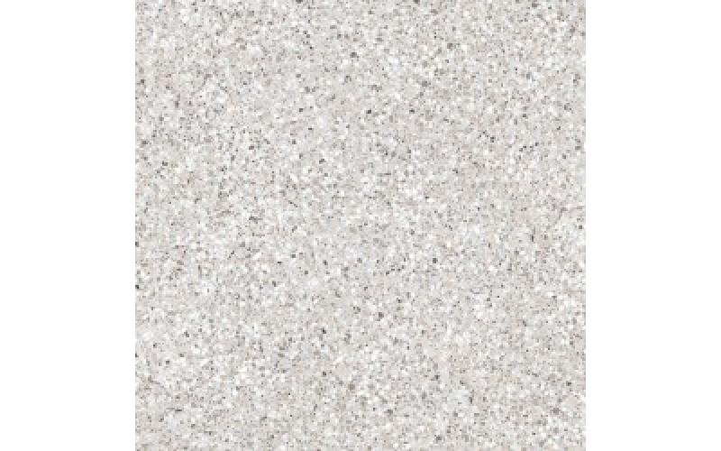 Керамогранит Marmette grey 01 60х60 60x60 Gracia Ceramica 010402001325