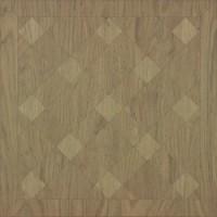 TES15160 DWood Oak Natural 59.55x59.55