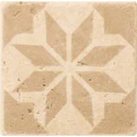 Керамогранит  для камина Stone4Home 919949
