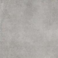 Керамогранит  60.7x60.7  Peronda 17930